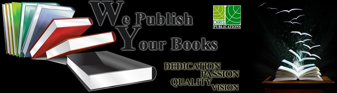 Chris Publications
