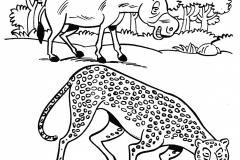 Chris-Graphics-Kilavan-Kazhuthayude-Budhi