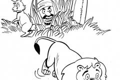 Chris-Graphics-Soothran-Kakka