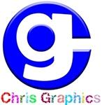 Chris-Graphics-Logo-cropped