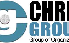 Chris-Group-Logo-1