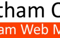 Saikatham-Online-Malayalam-Web-Magazine